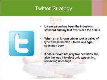 0000071517 PowerPoint Template - Slide 9