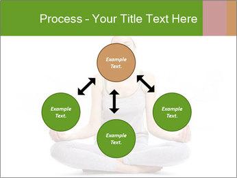 0000071517 PowerPoint Template - Slide 91