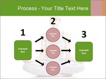 0000071517 PowerPoint Template - Slide 92