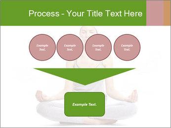 0000071517 PowerPoint Template - Slide 93