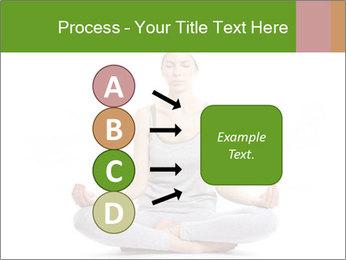 0000071517 PowerPoint Template - Slide 94