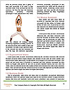 0000071517 Word Template - Page 4