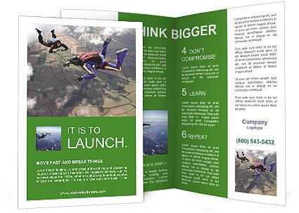 0000071518 Brochure Templates