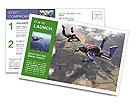 0000071518 Postcard Templates