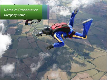 0000071518 PowerPoint Templates