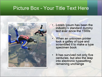 0000071518 PowerPoint Template - Slide 13