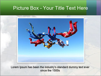 0000071518 PowerPoint Template - Slide 15