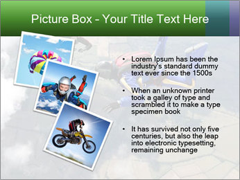 0000071518 PowerPoint Template - Slide 17