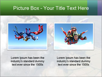 0000071518 PowerPoint Template - Slide 18