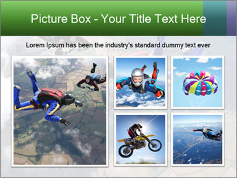 0000071518 PowerPoint Template - Slide 19