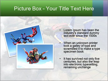 0000071518 PowerPoint Template - Slide 20
