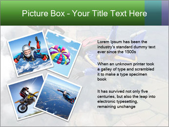 0000071518 PowerPoint Template - Slide 23