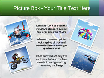 0000071518 PowerPoint Template - Slide 24