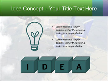 0000071518 PowerPoint Template - Slide 80