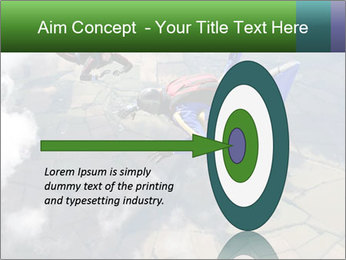 0000071518 PowerPoint Template - Slide 83
