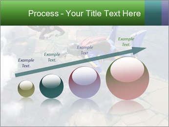 0000071518 PowerPoint Template - Slide 87