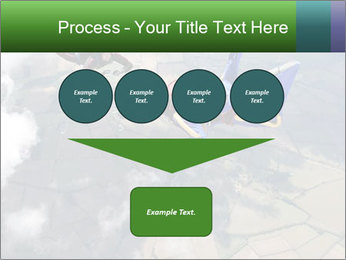 0000071518 PowerPoint Template - Slide 93
