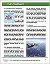 0000071518 Word Templates - Page 3
