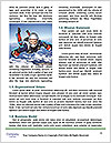 0000071518 Word Templates - Page 4