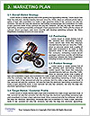 0000071518 Word Templates - Page 8