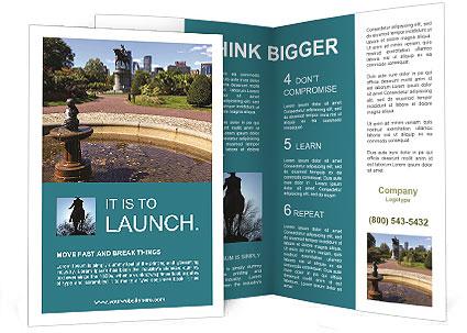 0000071519 Brochure Template