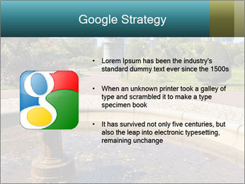0000071519 PowerPoint Templates - Slide 10