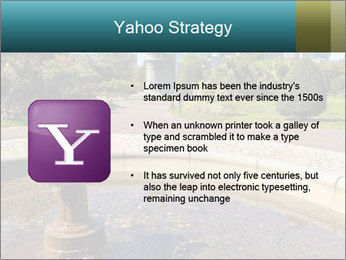 0000071519 PowerPoint Templates - Slide 11