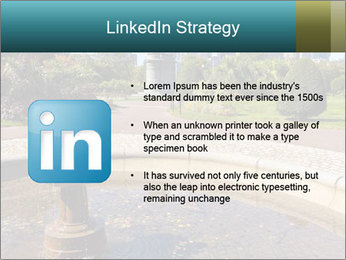 0000071519 PowerPoint Template - Slide 12