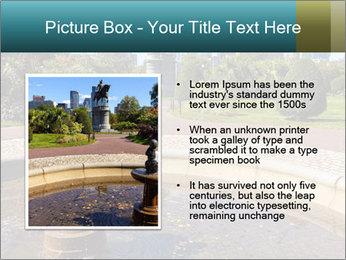 0000071519 PowerPoint Template - Slide 13