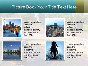 0000071519 PowerPoint Templates - Slide 14