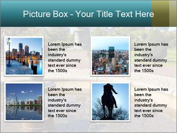 0000071519 PowerPoint Template - Slide 14