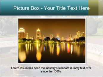 0000071519 PowerPoint Template - Slide 15