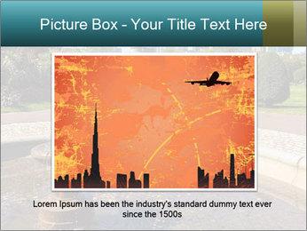 0000071519 PowerPoint Template - Slide 16