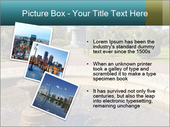 0000071519 PowerPoint Templates - Slide 17