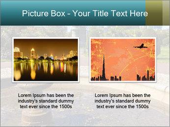 0000071519 PowerPoint Template - Slide 18