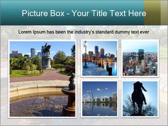 0000071519 PowerPoint Template - Slide 19