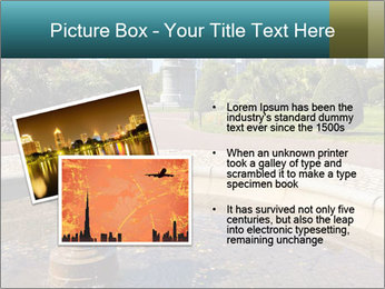 0000071519 PowerPoint Templates - Slide 20