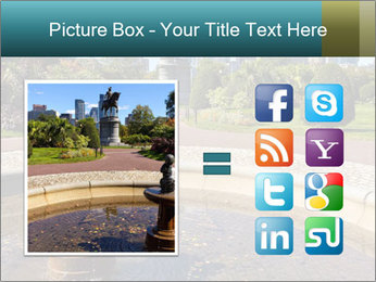 0000071519 PowerPoint Template - Slide 21