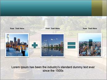 0000071519 PowerPoint Template - Slide 22