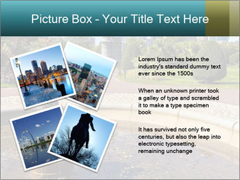 0000071519 PowerPoint Templates - Slide 23