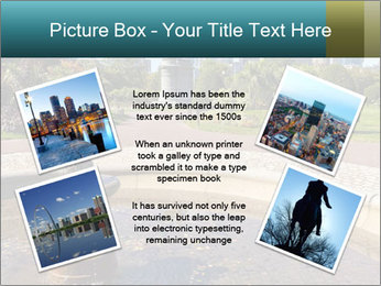 0000071519 PowerPoint Templates - Slide 24