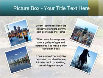 0000071519 PowerPoint Template - Slide 24