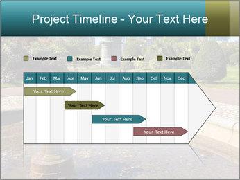 0000071519 PowerPoint Template - Slide 25