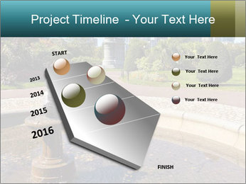 0000071519 PowerPoint Templates - Slide 26
