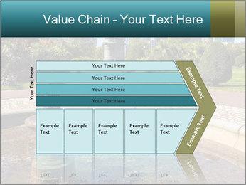 0000071519 PowerPoint Template - Slide 27