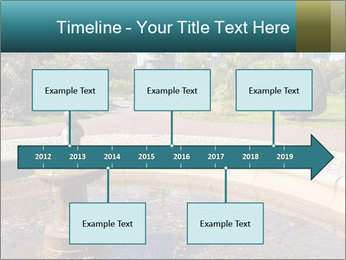 0000071519 PowerPoint Templates - Slide 28