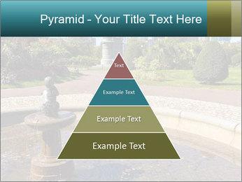 0000071519 PowerPoint Template - Slide 30