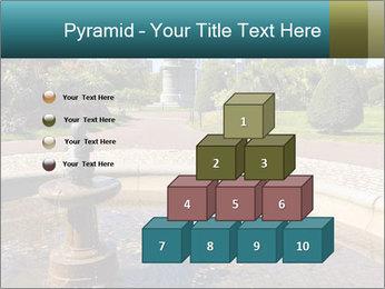 0000071519 PowerPoint Template - Slide 31