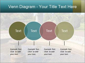 0000071519 PowerPoint Template - Slide 32