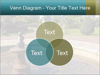 0000071519 PowerPoint Template - Slide 33